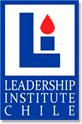 Leadership Institute Chile